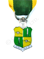 Order of Descendents of the Ancient and Honorable Artillery Company