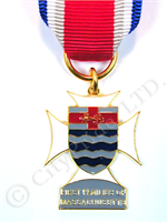 Order of the First Families of Massachusetts