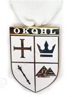Order of the Kings and Queens in the Holy Lands