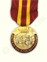 Order of the Norman Conquest