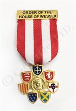 Order of the House of Wessex