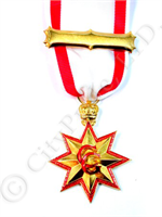 Hereditary Order of the Descendants of Colonial Governors